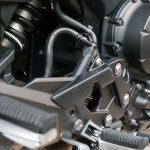 Motorrad - Werterhalt