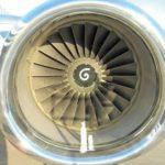 Luftfahrt - Werterhalt