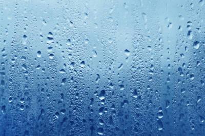 Glas unbeschichtet