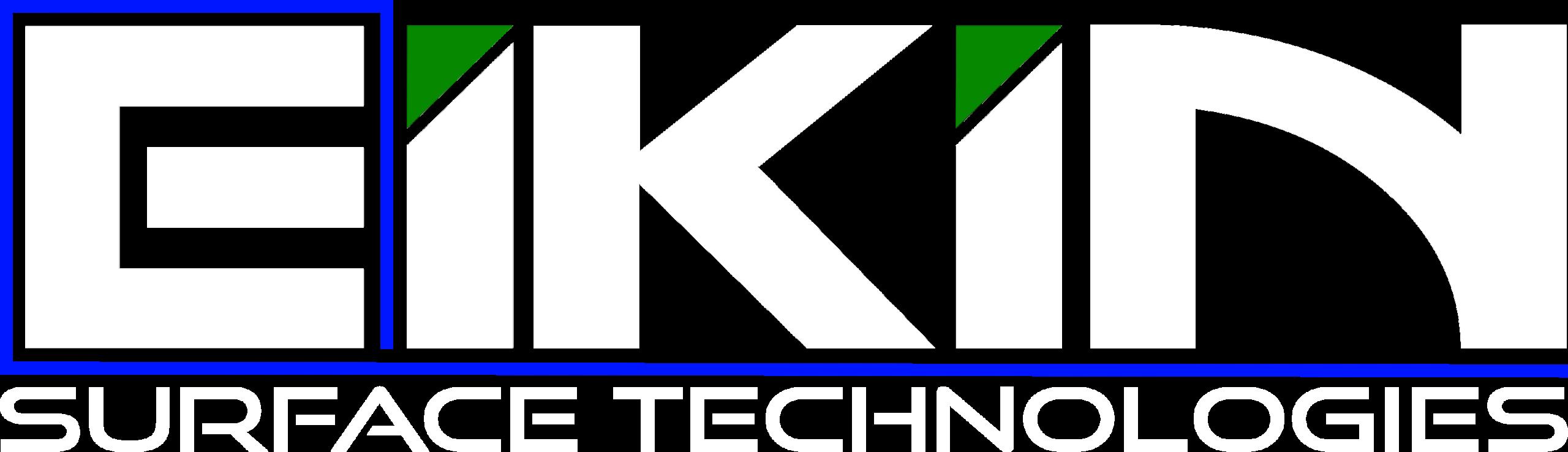 Eikin_Logo_Schrift_weiss