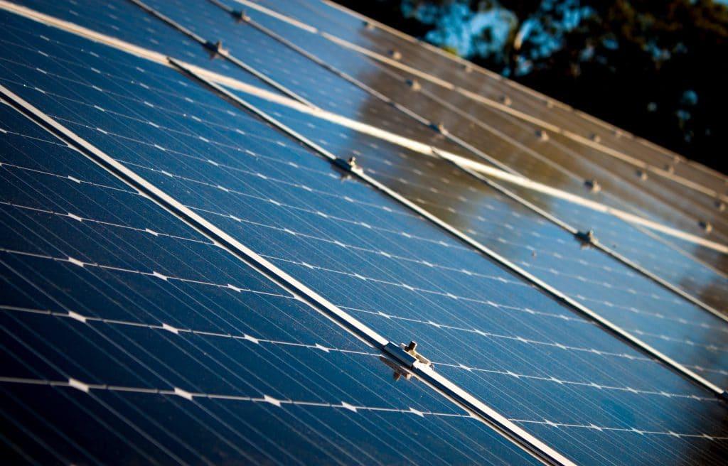 glas-fotovoltaik-oberflaechenbeschichtung