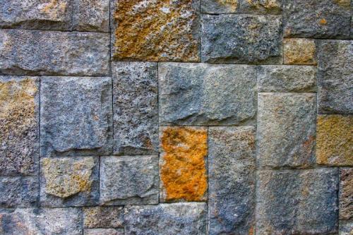 mineral-naturstein-impraegnierung-oberflaechenbeschichtung