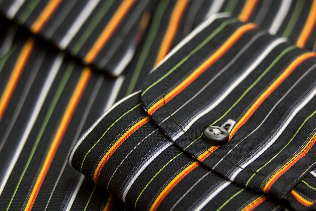 textil-bekleidung-impraegnierung-oberflaechenbeschichtung